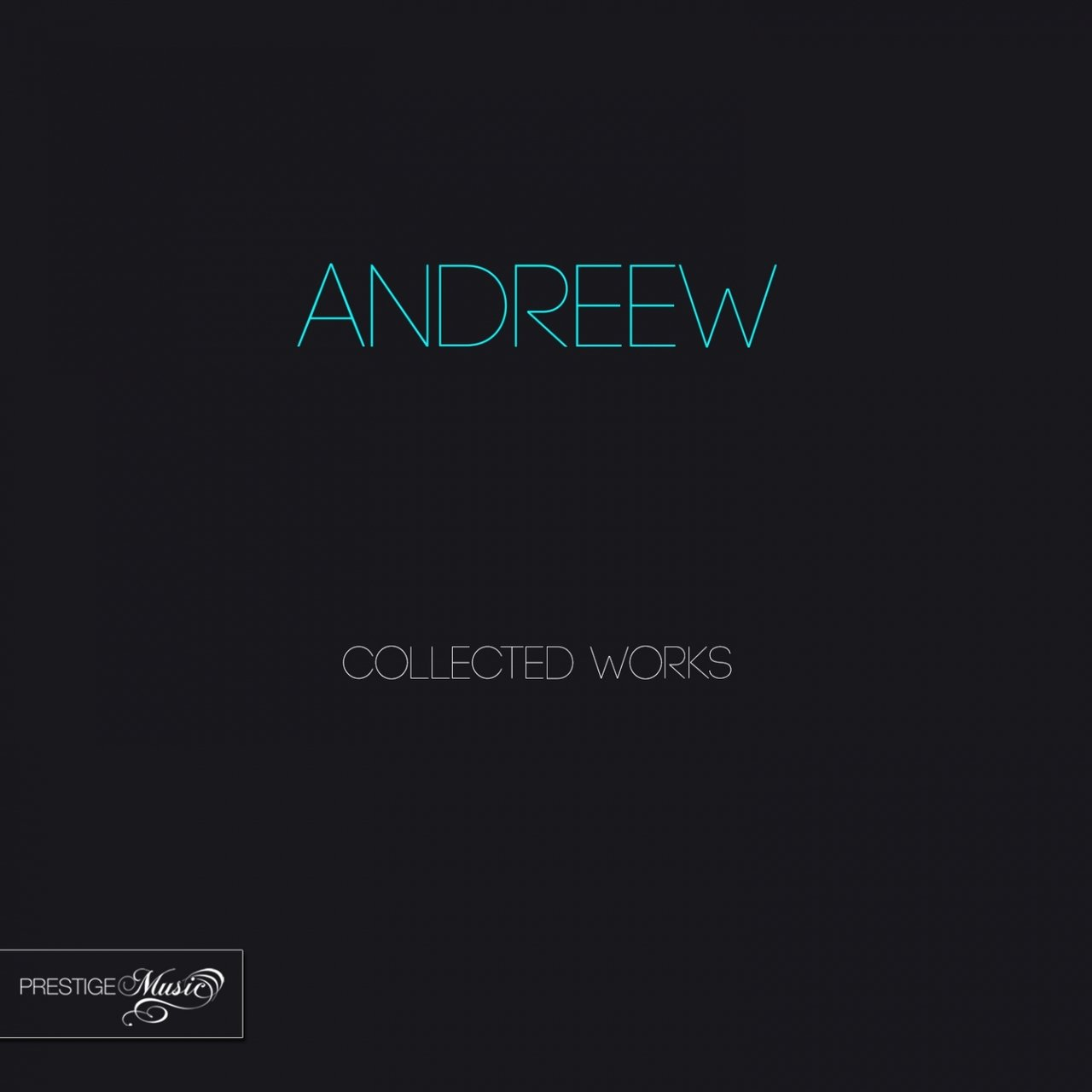 AndReew Collected Works