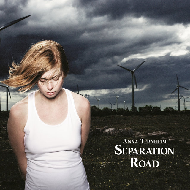 Separation Road (Limited Edition)