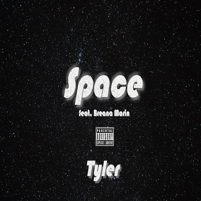 Space (feat. Breana Marin)
