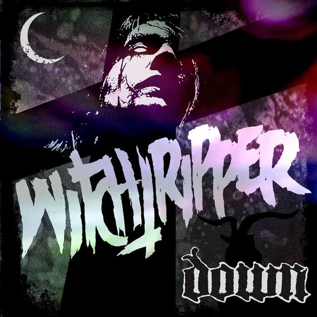 Witchtripper
