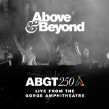 Price Of Love (ABGT250)