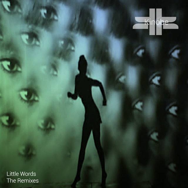 Little Words (The Remixes)