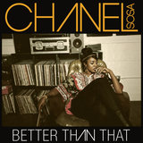 Better Than That (Explicit)