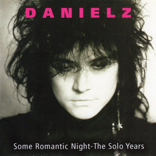 Some Romantic Night - The Solo Years