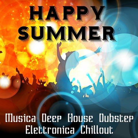 Party Mix Club & Elettronica Summer Dj & Gym Music dj on TIDAL