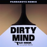 Dirty Mind (feat. Sam Martin) [Pandaboyz Remix]