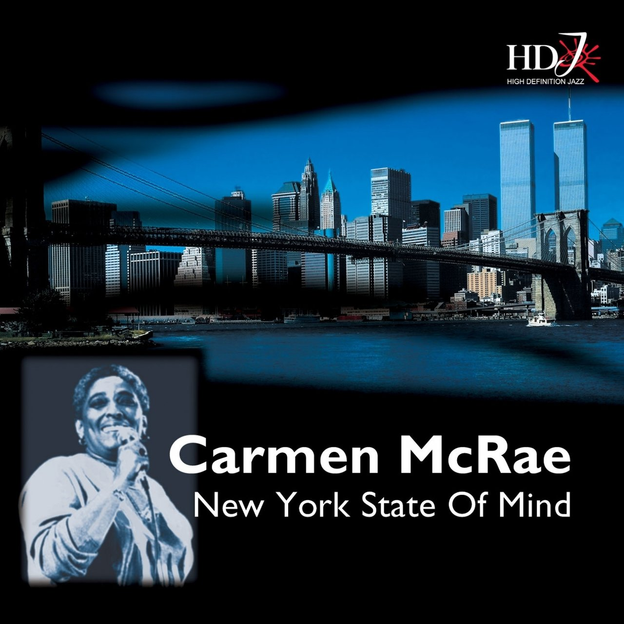 tidal: listen to new york state of mind on tidal