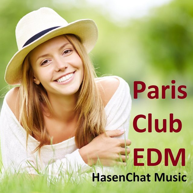 Paris Club EDM
