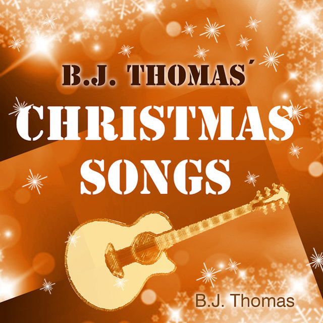 Christmas Songs (Re-Recordings)