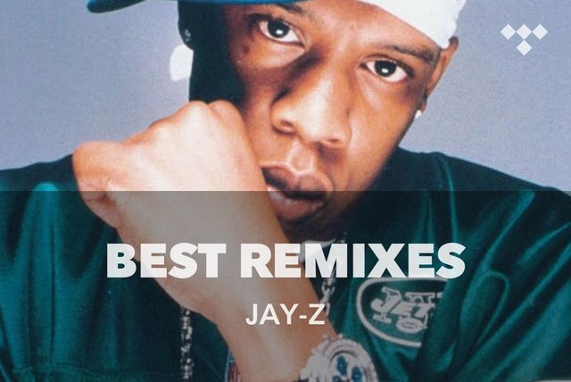 Tidal listen to best jay z remixes on tidal best jay z remixes malvernweather Image collections