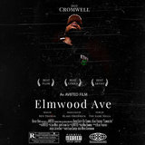 Elmwood Ave