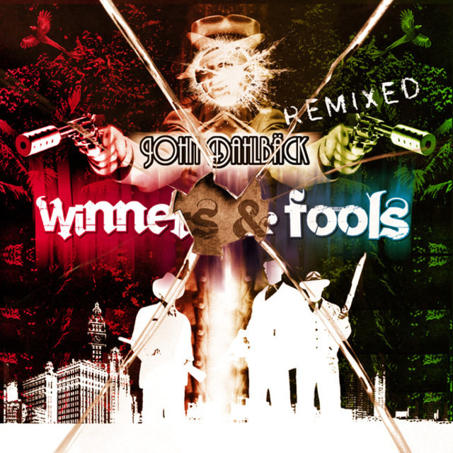 Winners & Fools Remixed