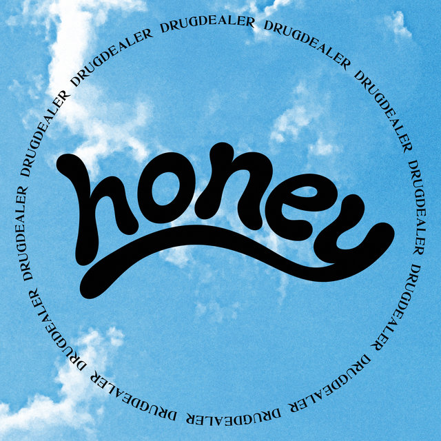 Honey (feat. Weyes Blood)
