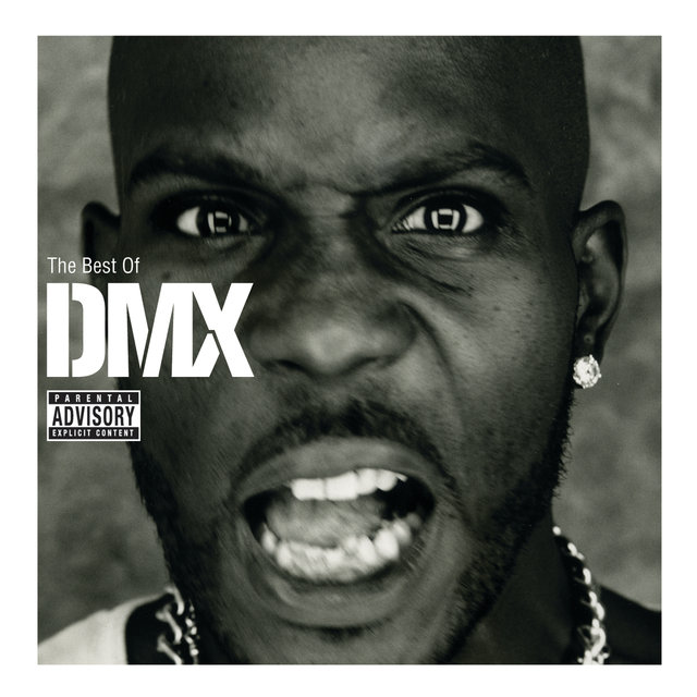 The Best Of DMX