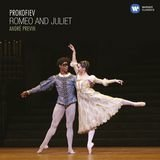 Romeo and Juliet (Complete Ballet), Op. 64, Act 3: No. 52, Death of Juliet