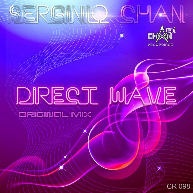 Direct Wave