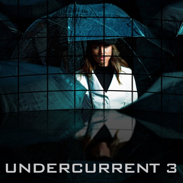 Undercurrent, Vol. 3