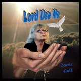 Lord Use Me