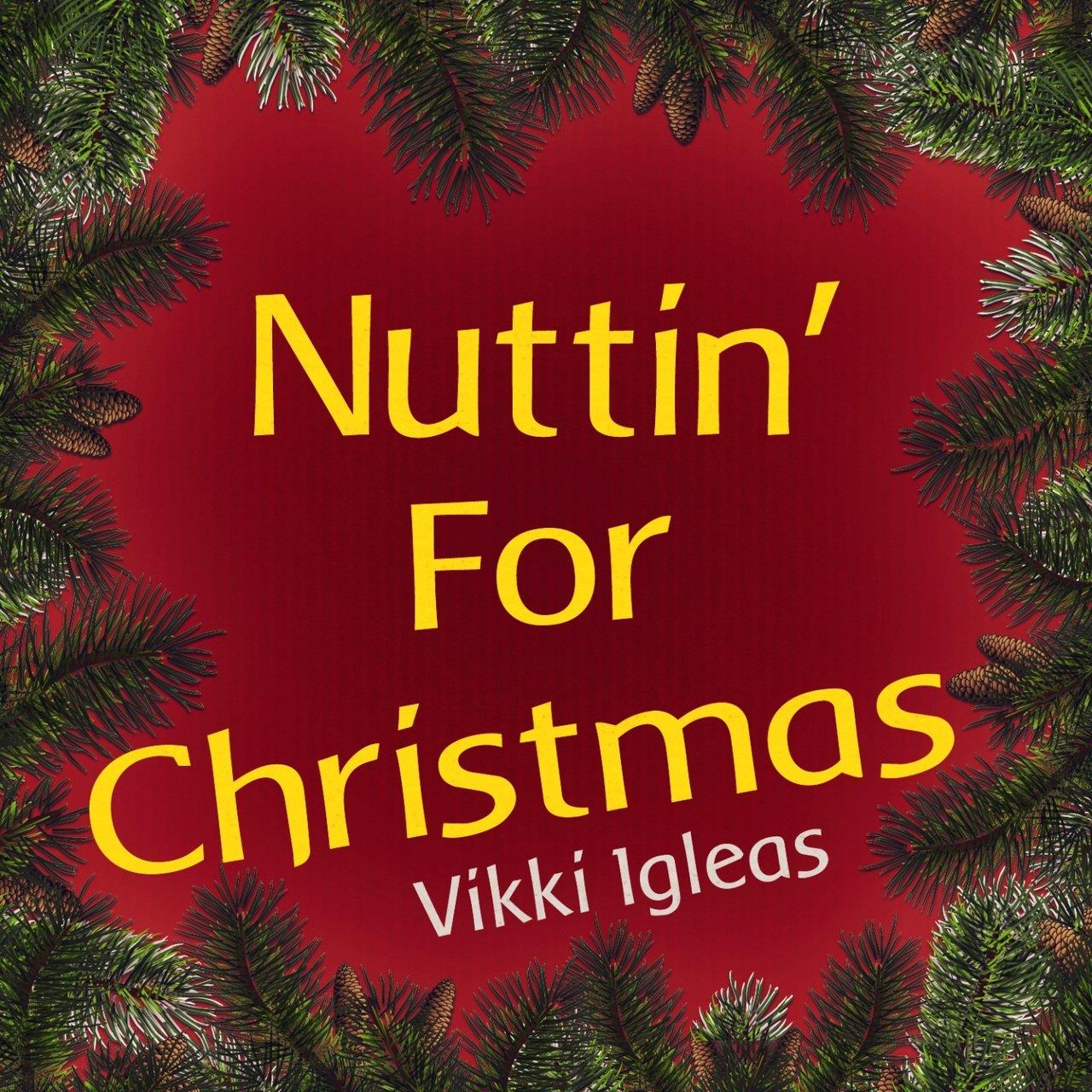 TIDAL: Listen to Vikki Igleas on TIDAL