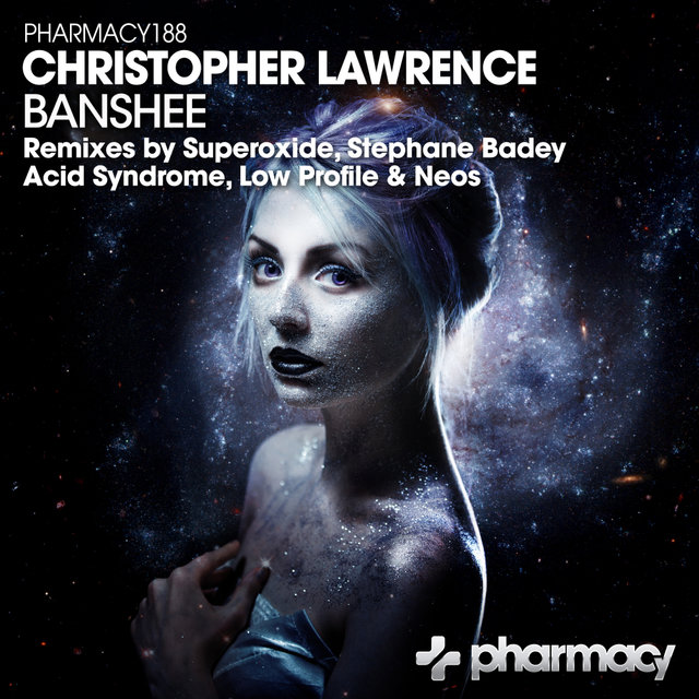 Banshee - Remix Series, Vol. 2