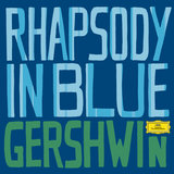 Gershwin: An American In Paris - Revised By F. Campbell-Watson