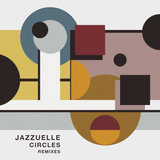 Circles (Remixes)
