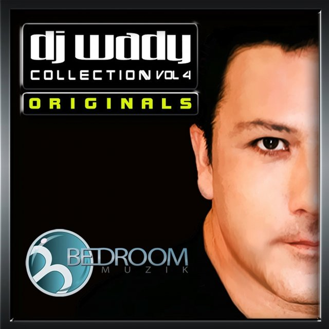 DJ Wady Collection, Vol.4