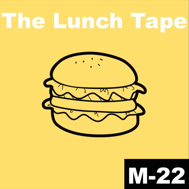 The Lunch Tape