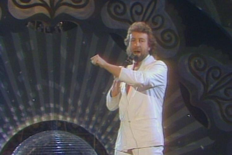 TIDAL: Watch Oh No No (Ein Kessel Buntes 25.12.1983) (VOD) on TIDAL