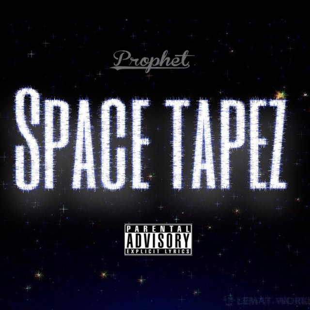 Space Tapez