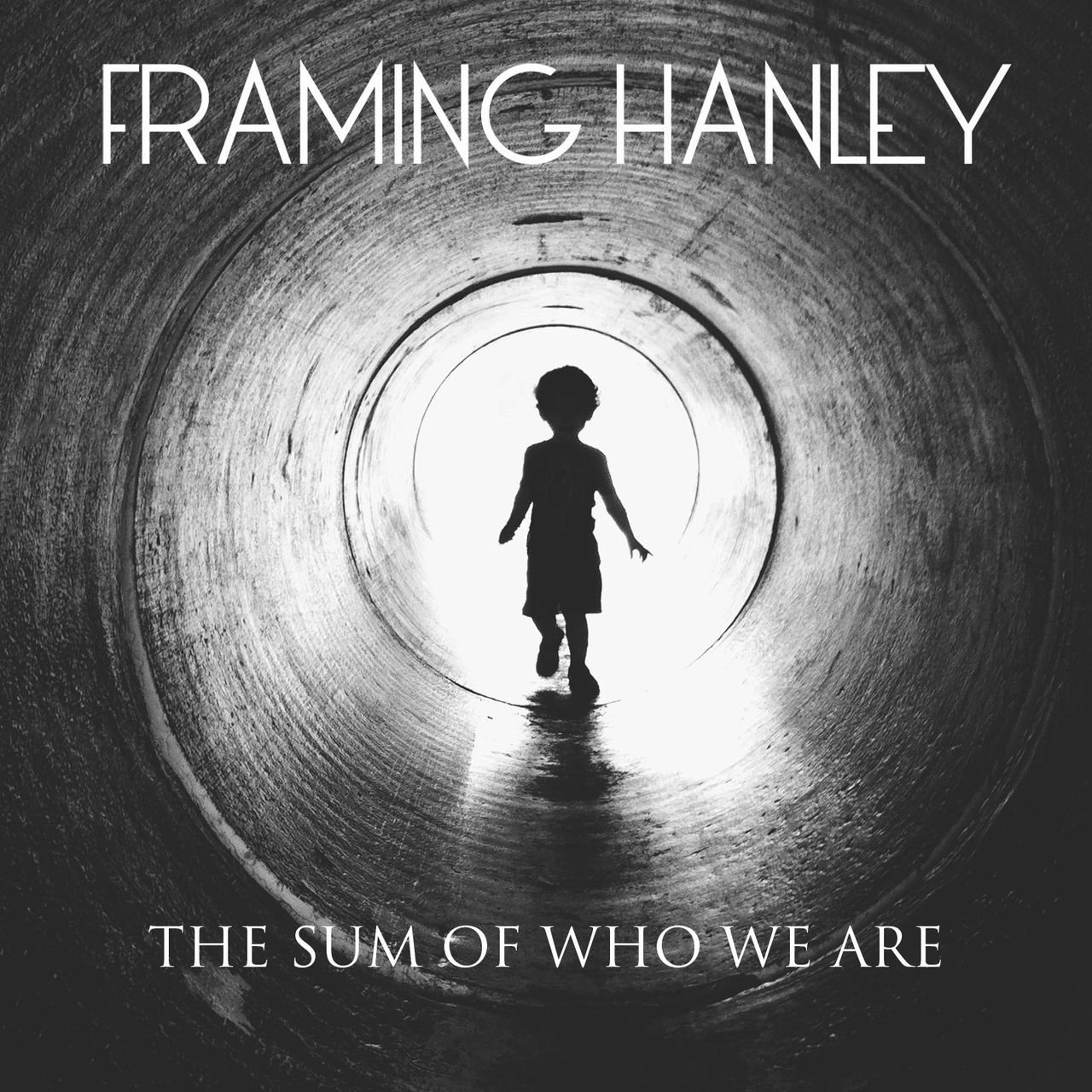 TIDAL: Listen to Framing Hanley on TIDAL