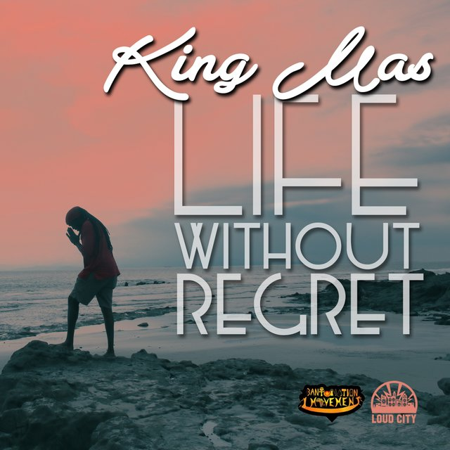 Life Without Regret