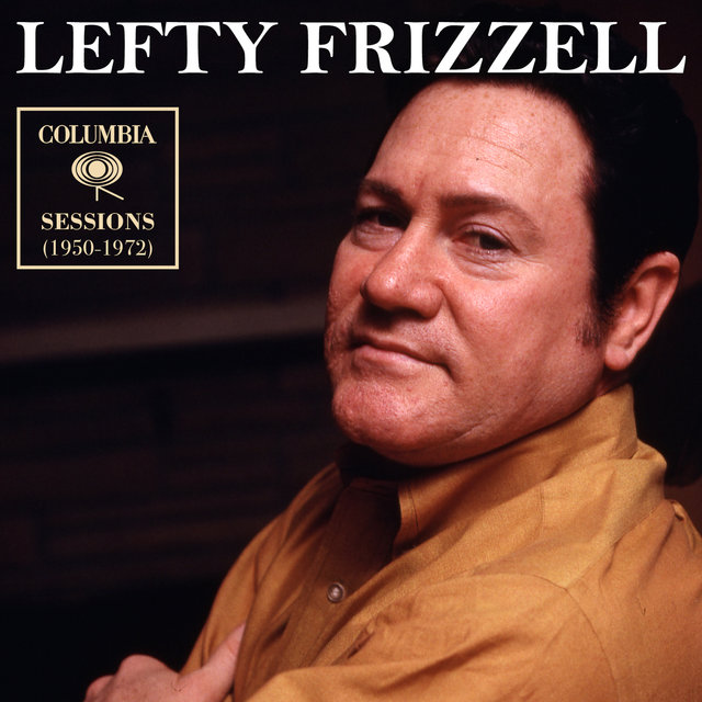 Columbia Sessions (1950-1972)