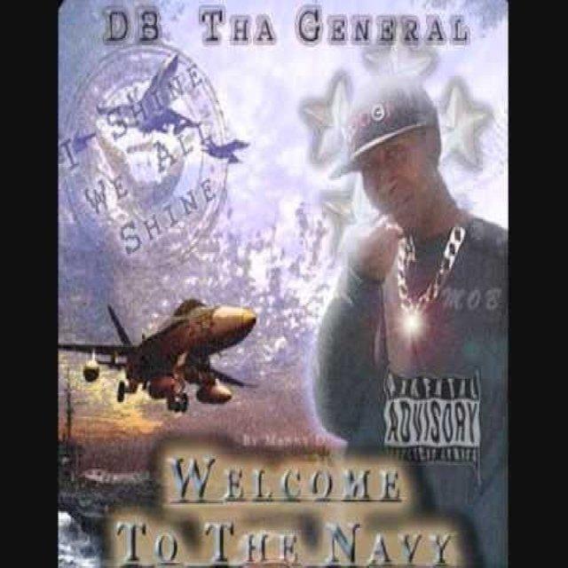 db tha general no cb4
