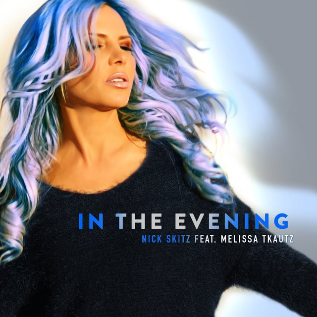 In the Evening (feat. Melissa Tkautz)