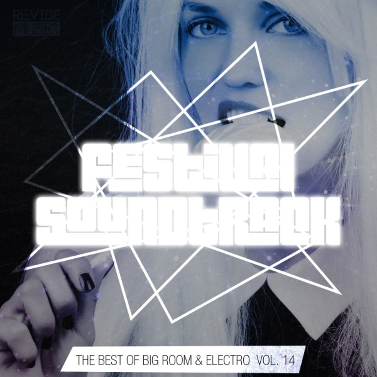 Festival Soundtrack - Best of Big Room & Electro, Vol. 14