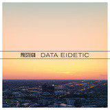 Data Eidetic