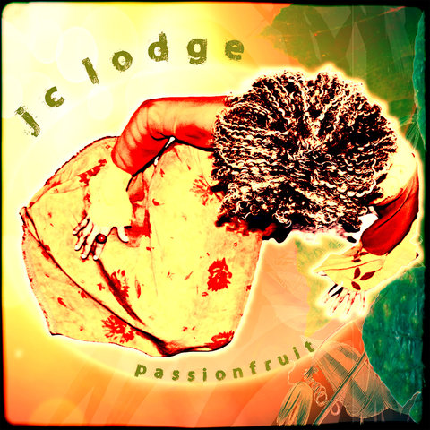 JC Lodge on TIDAL