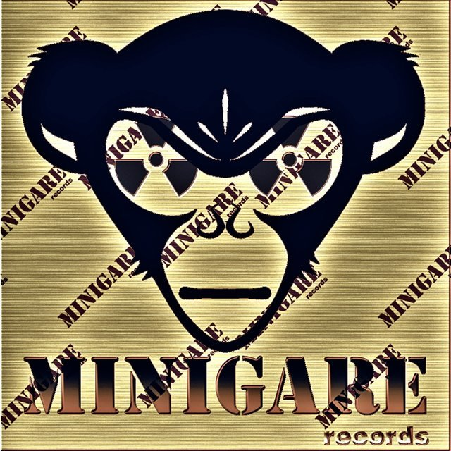 Best Tracks Minigare Records 2015