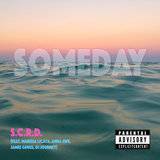 Someday (Instrumental)