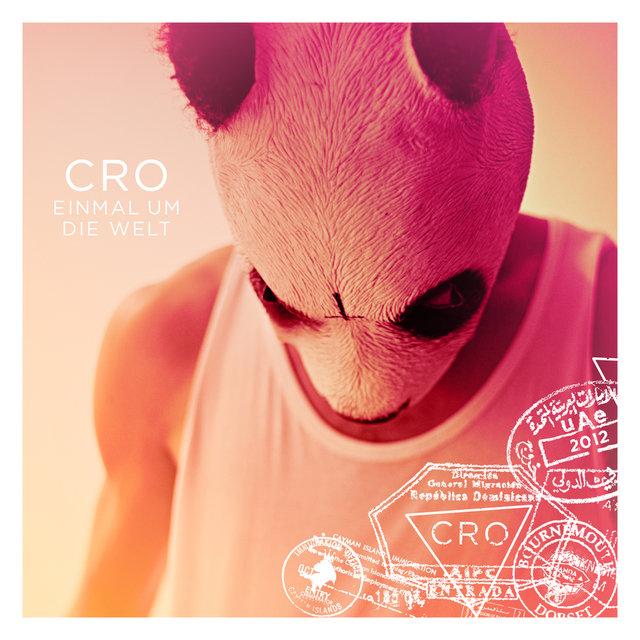 cro melodie download album free