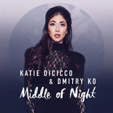 Middle of Night (TAVO Club Mix)