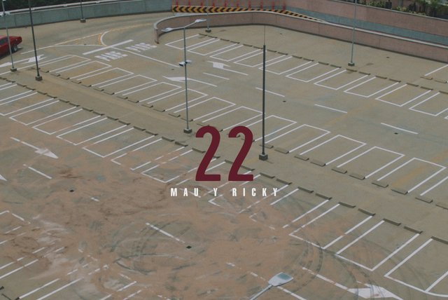 22 (Official Video)