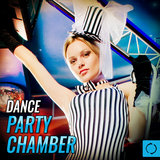 Dance Party Chamber