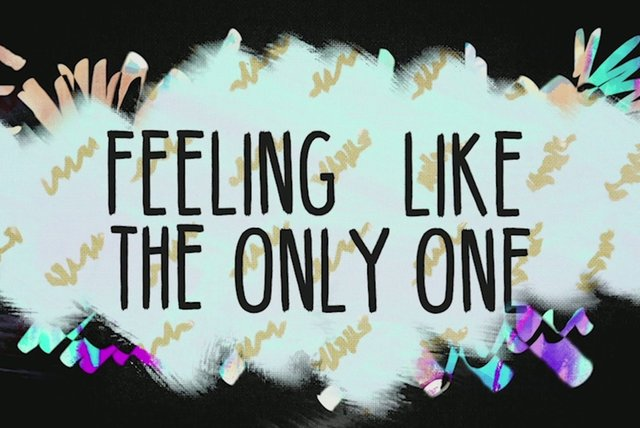 Only One (Lyric Video)