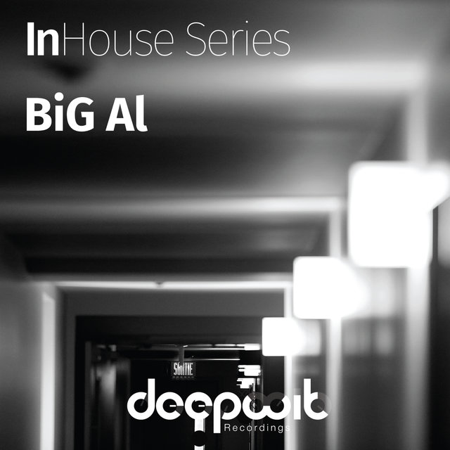 InHouse Series Big Al