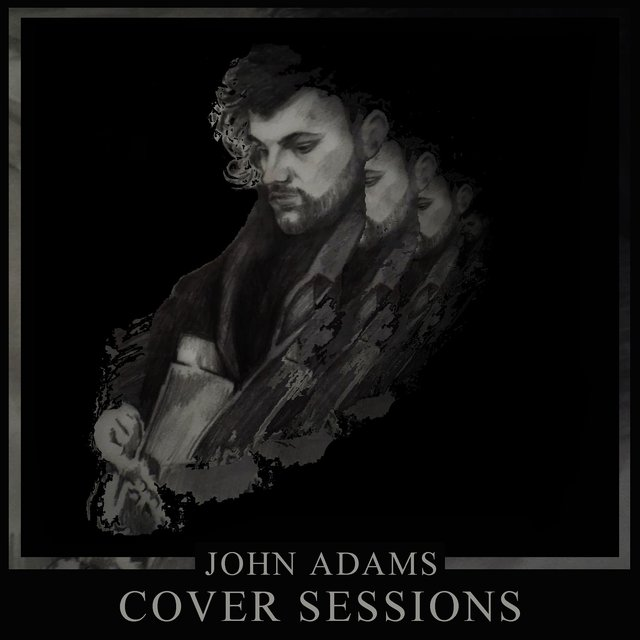 Cover Sessions (Live)