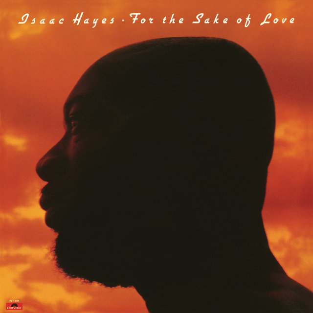 For The Sake Of Love (Expanded Edition)