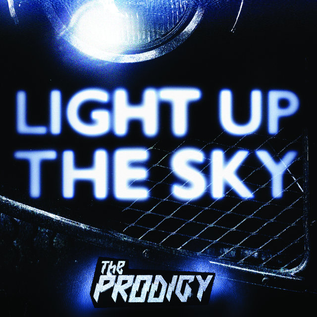 Light Up the Sky