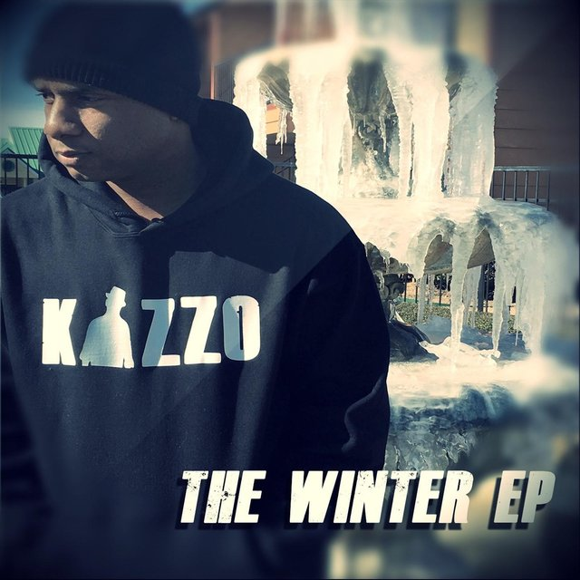The Winter - EP